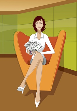 Money Financial