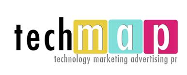 techmap logo
