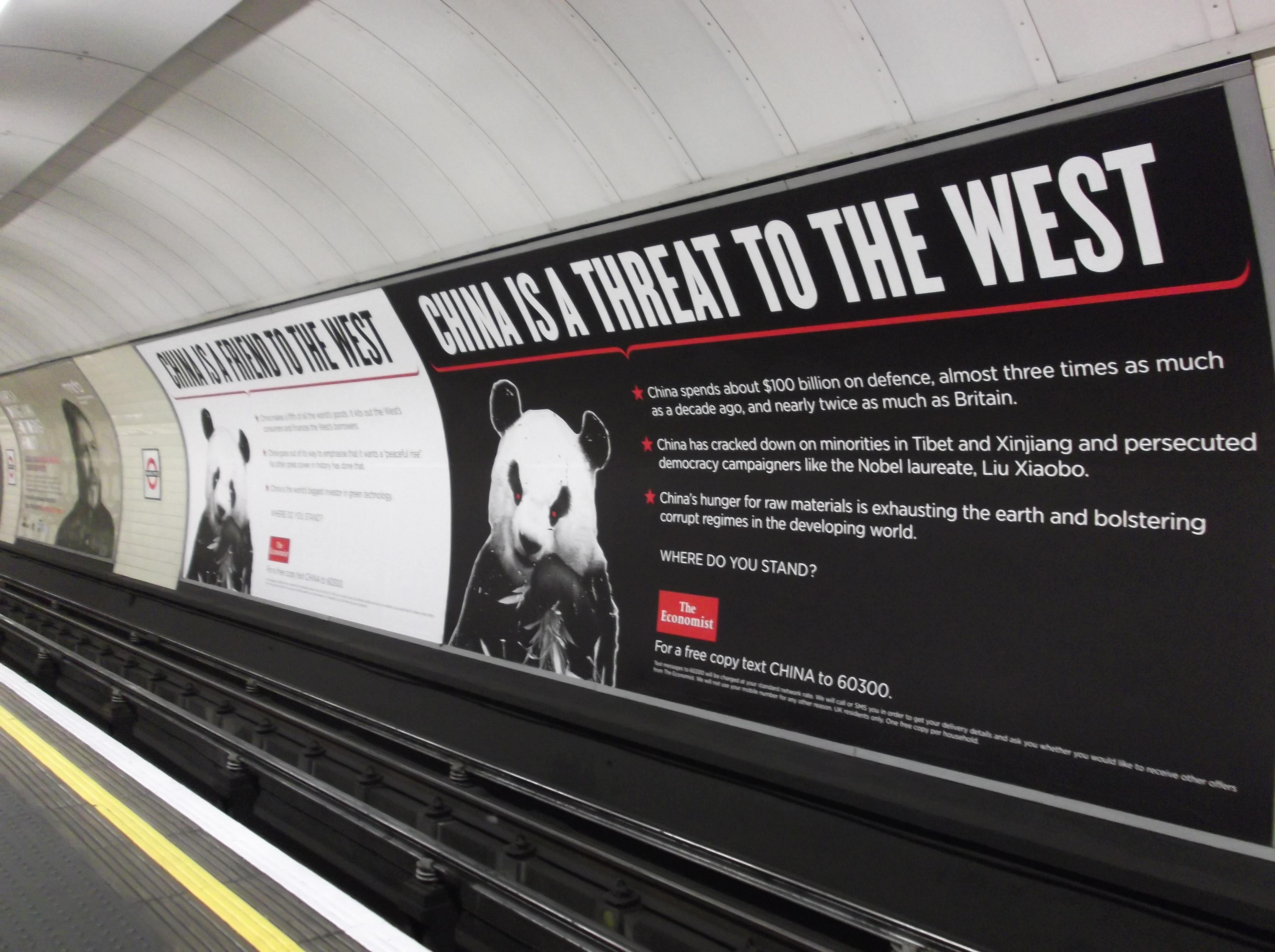 Ads Advertise On Teen Tube - Blonde Orgasm Videos-9563